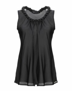 VERYSIMPLE TOPWEAR Tops Women on YOOX.COM