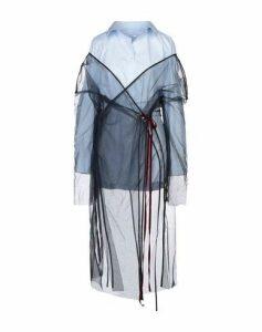 ACT n°1 SHIRTS Shirts Women on YOOX.COM