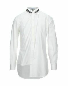 KSENIA SCHNAIDER SHIRTS Shirts Women on YOOX.COM