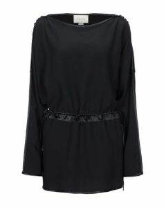 GUCCI SHIRTS Blouses Women on YOOX.COM