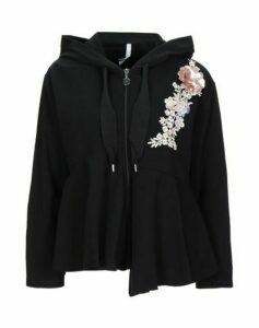 IMPERIAL TOPWEAR Sweatshirts Women on YOOX.COM