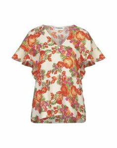 ESSENTIEL ANTWERP SHIRTS Blouses Women on YOOX.COM