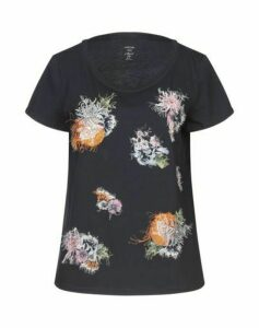MARC CAIN TOPWEAR T-shirts Women on YOOX.COM