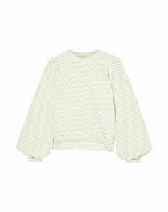 GANNI TOPWEAR Sweatshirts Women on YOOX.COM
