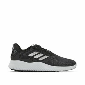 Alphabounce RC W Running Shoes