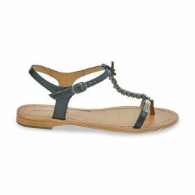 Vahine Toe Post Sandals