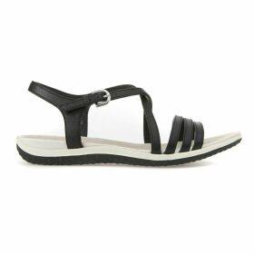 D Sandal Vega C Sandals