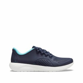 Literide Pacer Trainers