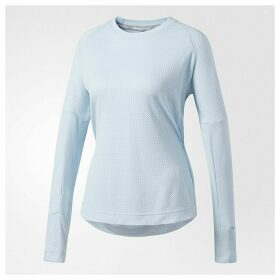 Supernova TKO Long-Sleeved Top