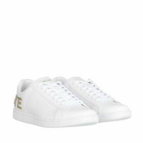 Lacoste Sneakers - Carnaby Evo White - white - Sneakers for ladies