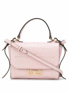 Givenchy mini Eden bag - PINK
