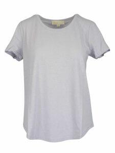 Michael Kors Line Scoopnk T-shirt
