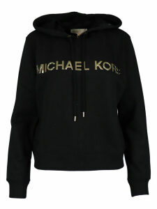 Michael Kors Trim Sweatshirt