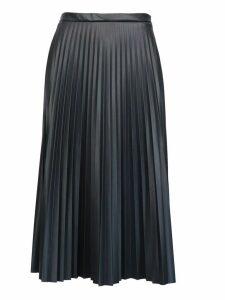 Max Mara Studio Dula Skirt