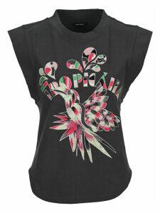 Isabel Marant Seleno T-shirt