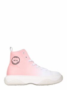 Fay Short Sleeve T-Shirt