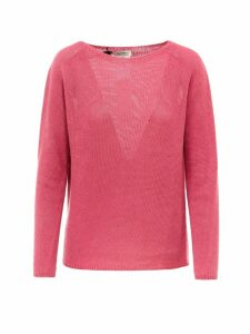 S Max Mara Sweater