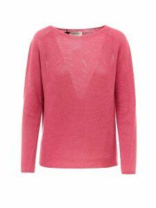 S Max Mara Sweater
