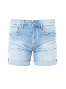 Dondup Shorts