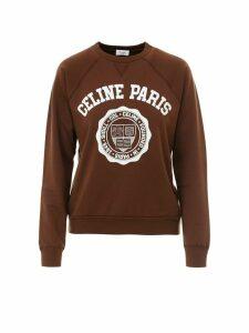 Celine Sweatshirt