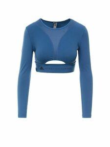 Adidas by Stella McCartney Top