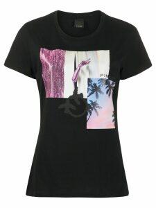 Pinko Scones T-shirt
