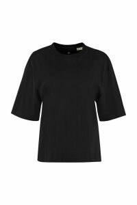 Levis Oversize Cotton T-shirt