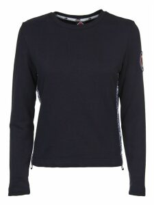 Colmar Colmar Sweater