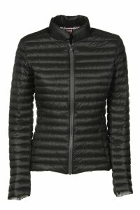Colmar Classic Fitted Padded Jacket