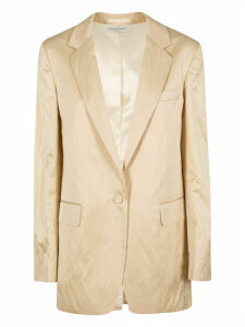 Dries Van Noten Single-breasted Blazer