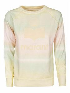 Isabel Marant Mully Sweatshirt