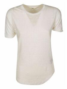 Isabel Marant Koldi T-shirt