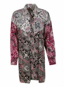 Isabel Marant étoile Ussaya Shirt