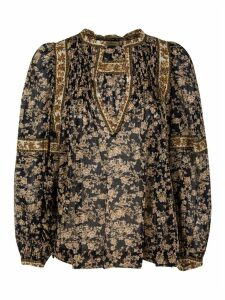 Isabel Marant Haut Top