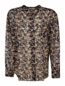 Isabel Marant Chemise Shirt