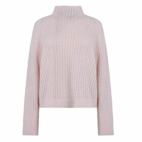By Malene Birger Vikki Knit Jumper