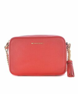 MICHAEL Michael Kors Ginny Shoulder Bag