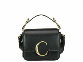 Chloé Mini Chloe C Bag