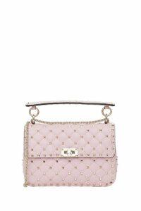Valentino Garavani Rockstud Medium Bag