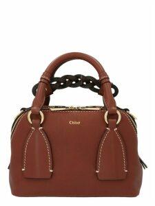 Chloé daria Small Bag