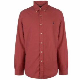 Polo Ralph Lauren Polo Classic Fit Sport Shirt