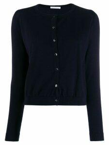 Société Anonyme Tiff Top sweatshirt - Blue