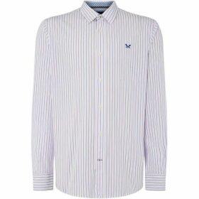 Crew Clothing Company Crew Classic Stripe