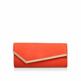 Womens Miss Kg Hannahhannah Handbags Miss Kg Orange