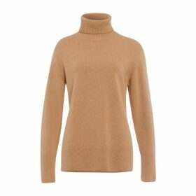 Ivy & Oak Turtle Neck Jumper