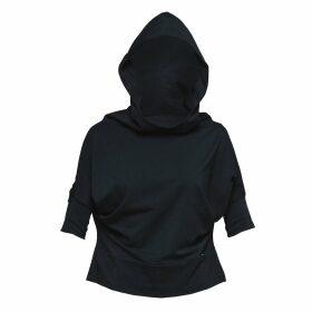 Spirit & Grace - The Blue Jadeite Dress