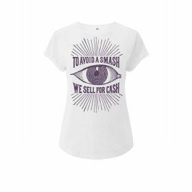 Spirit & Grace - The Pink Tourmaline Dress