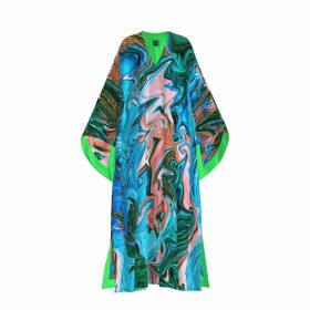 Noelly - Sabrina Dress