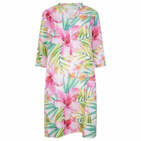 Brunna. Co - Borneo Fisherman Bucket Straw Hat In Black