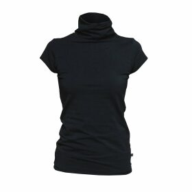 The Extreme Collection - Navy Blue Blazer Ingrid